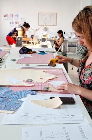 www.studiocostura.jpg