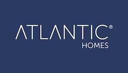 atlantic-homes-logo.jpg