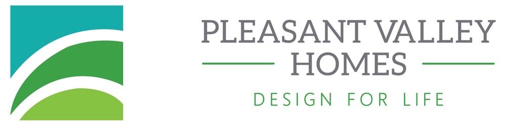 pleasant-valley-homes-logo.jpg