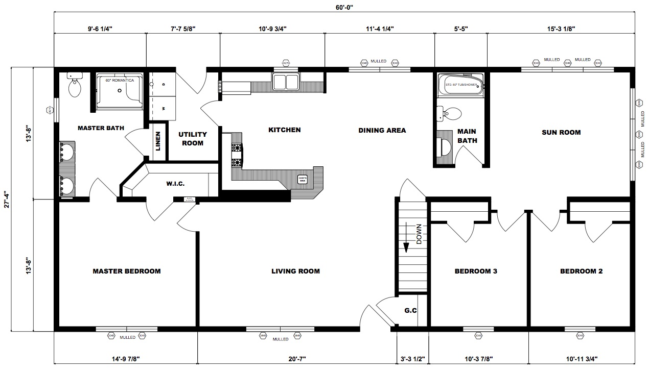 pleasant-valley-oakmont-floor-plan.jpg