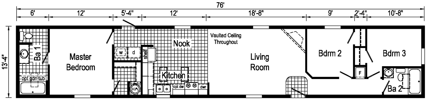 commodore-tg105a-floor-plan.jpg