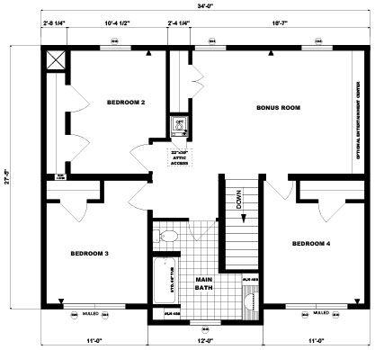 pleasant-valley-laura-lynn2-floor-plan.jpg