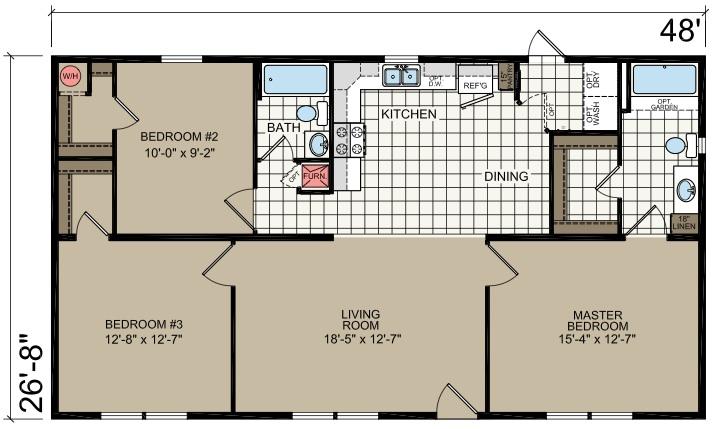 atlantic-a24807-floor-plan.jpg