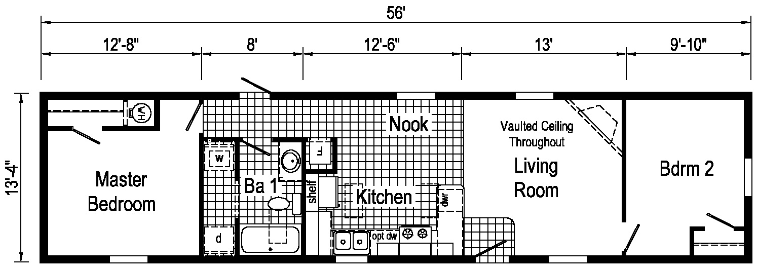 commodore-tg101a-floor-plan.jpg