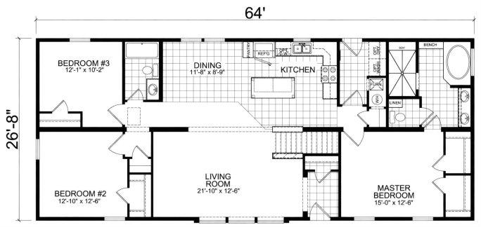 atlantic-pcda76051-floor-plan.jpg