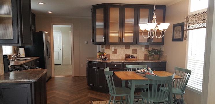 pine-grove-single-wide-kitchen.jpg