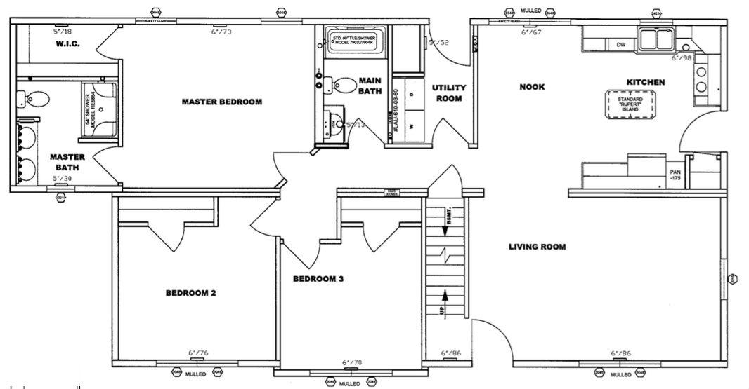 pleasant-valley-chadsford-floor-plan.jpg