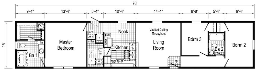commodore-1a131a-floor-plan.jpg