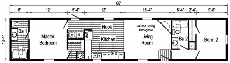 commodore-tg102a-floor-plan.jpg