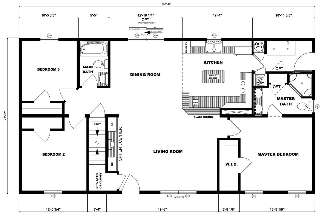 pleasant-valley-davenport-floor-plan.jpg