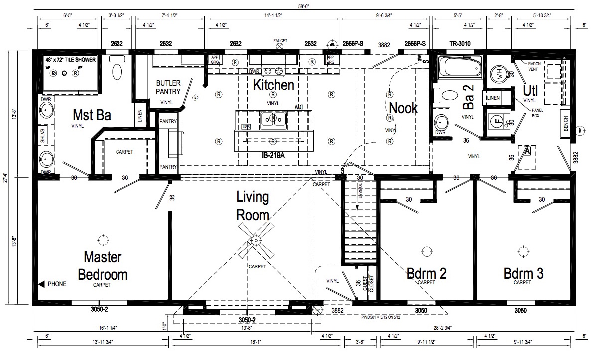 pennwest-lx128-a18-floor-plan.jpg