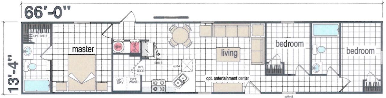 atlantic-f36627-floor-plan.jpg