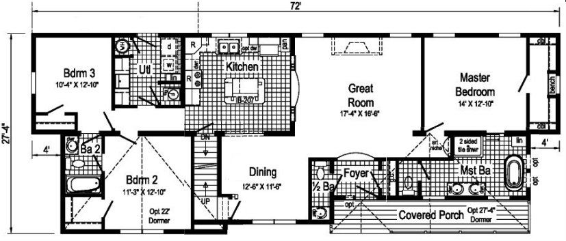pennwest-branston-hr146a-floor-plan.jpg
