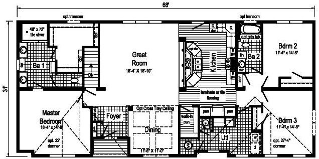 pennwest-ultra-he302a-floor-plan.jpg