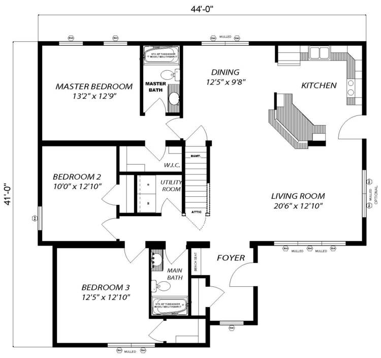 pleasant-valley-mayfield-floor-plan.jpg