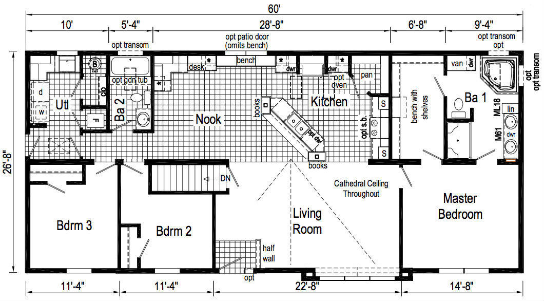commodore-pg251ab-floor-plan.jpg