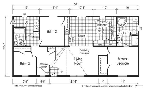 commodore-3a144a-floor-plan.jpg