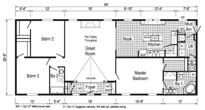 commodore-3a167a-floor-plan.jpg