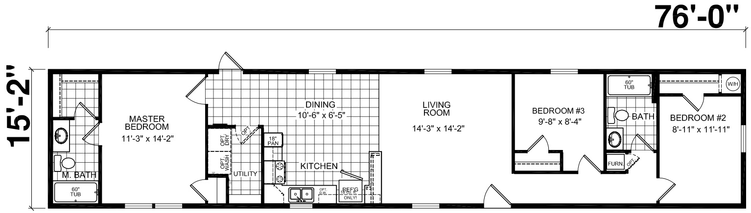 atlantic-l27607-floor-plan.jpg