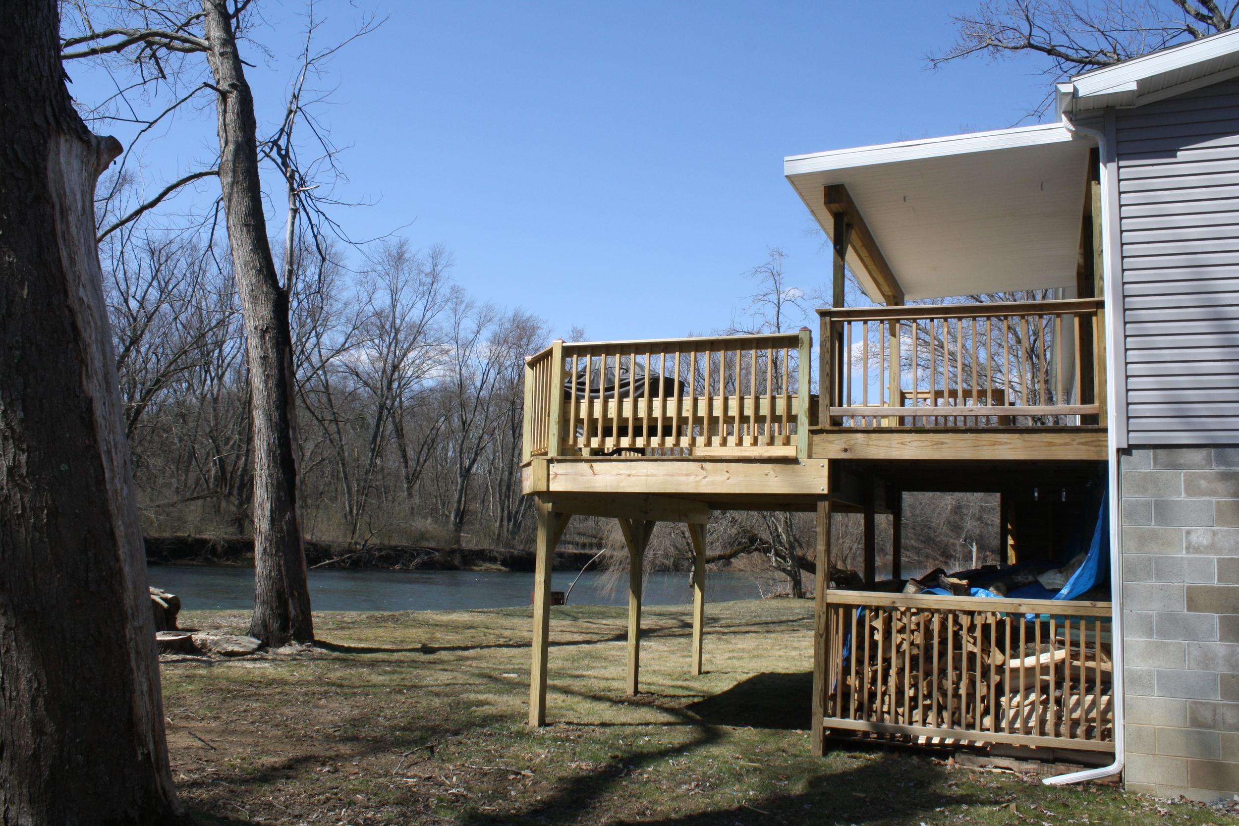 jacob3-riverview-homes.jpg