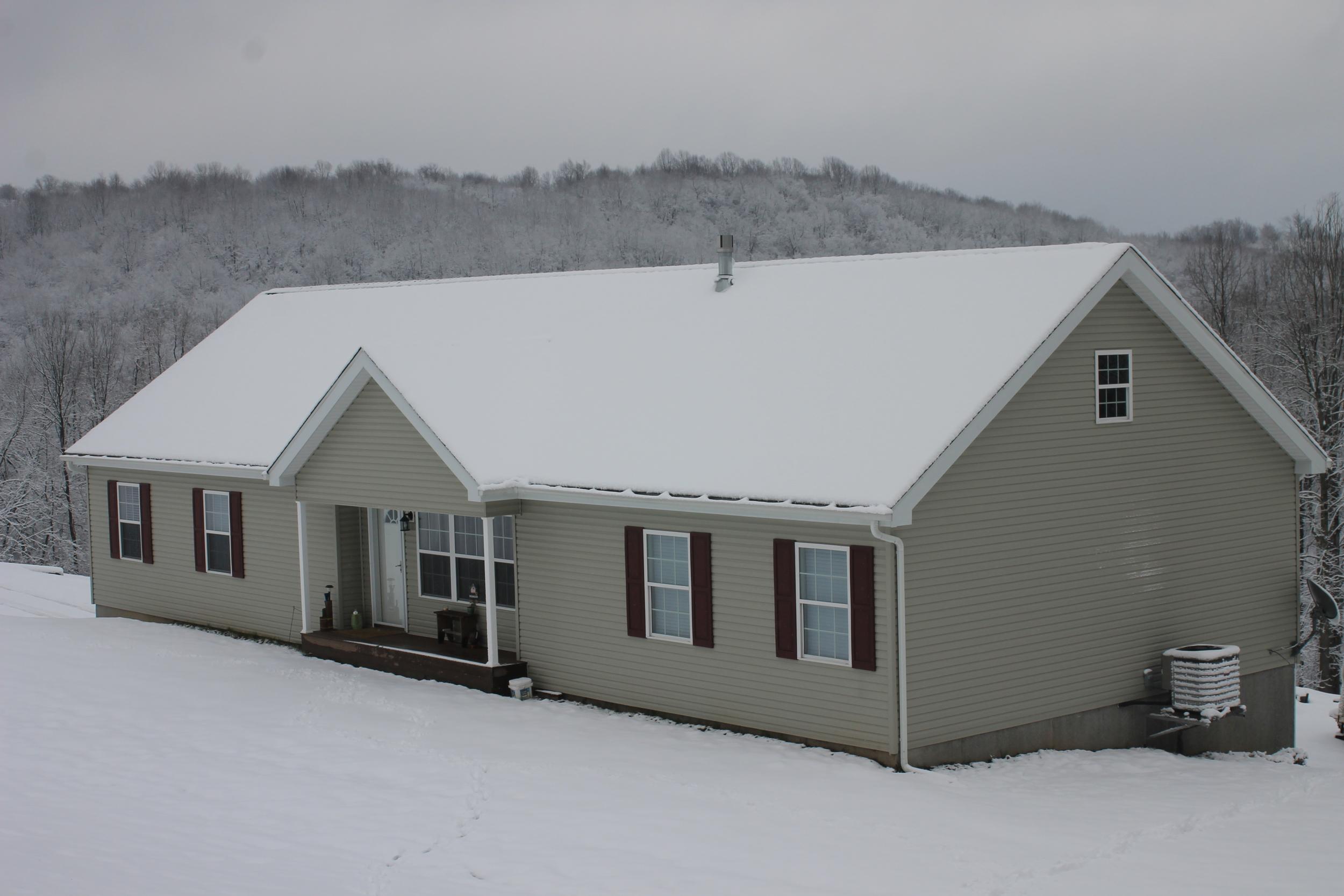 mickey1-riverview-homes.jpg