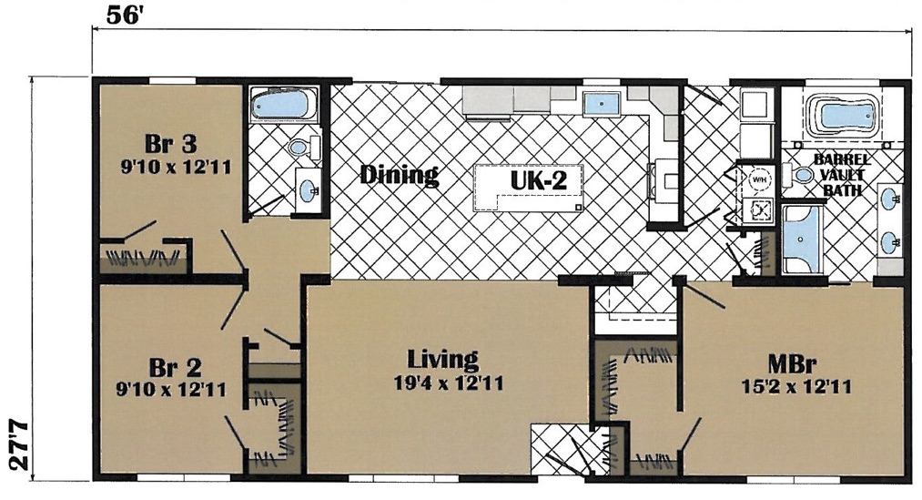 new-image-freeport-floor-plan.jpg