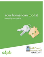 gccl-home-loan-toolkit-t.jpg
