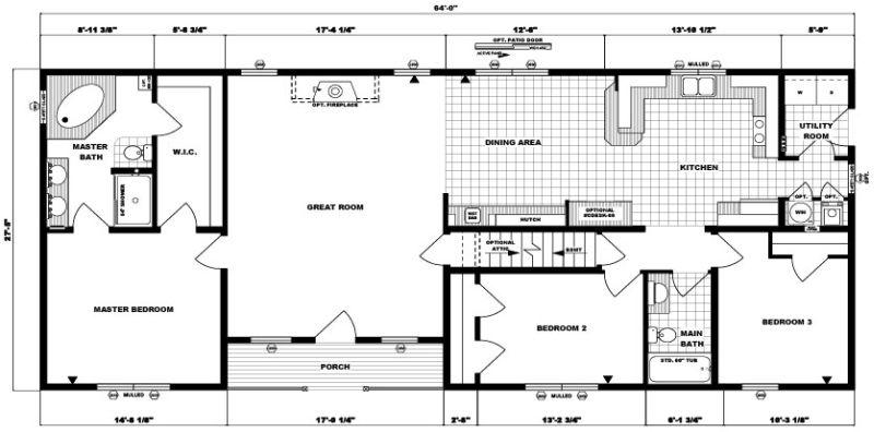 pleasant-valley-appalachian-lodge-floorplan.jpg
