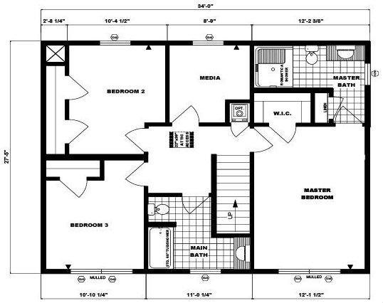 pleasant-valley-laura2-floor-plan.jpg