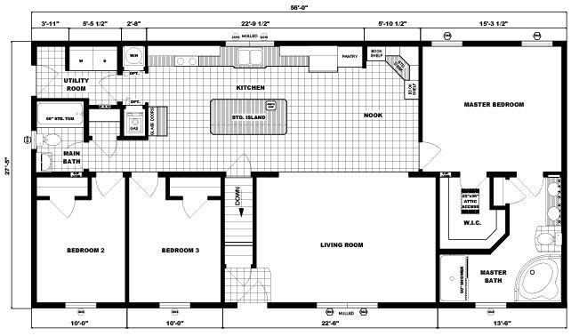pleasant-valley-bridgeport-floor-plan.jpg