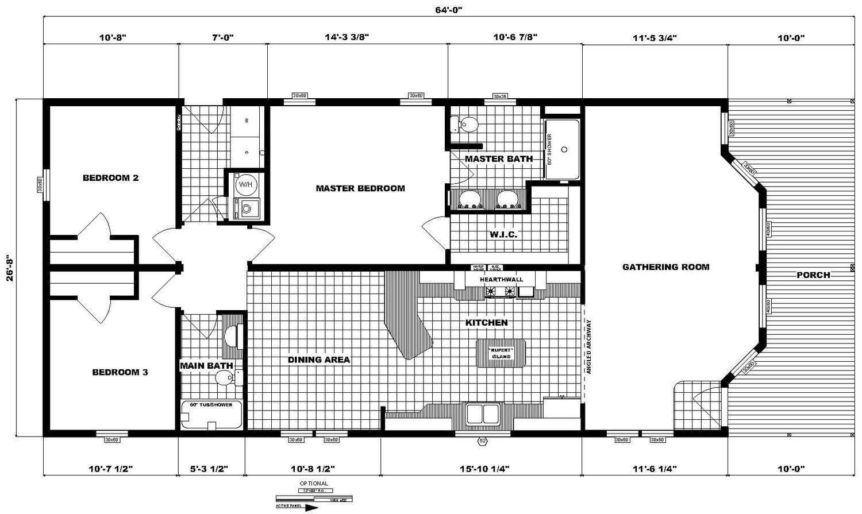 pleasant-valley-g3648-floor-plan.jpg