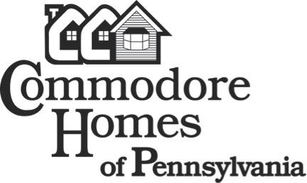 commodore-homes-logo.jpg