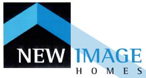 new-image-homes-logo.jpg