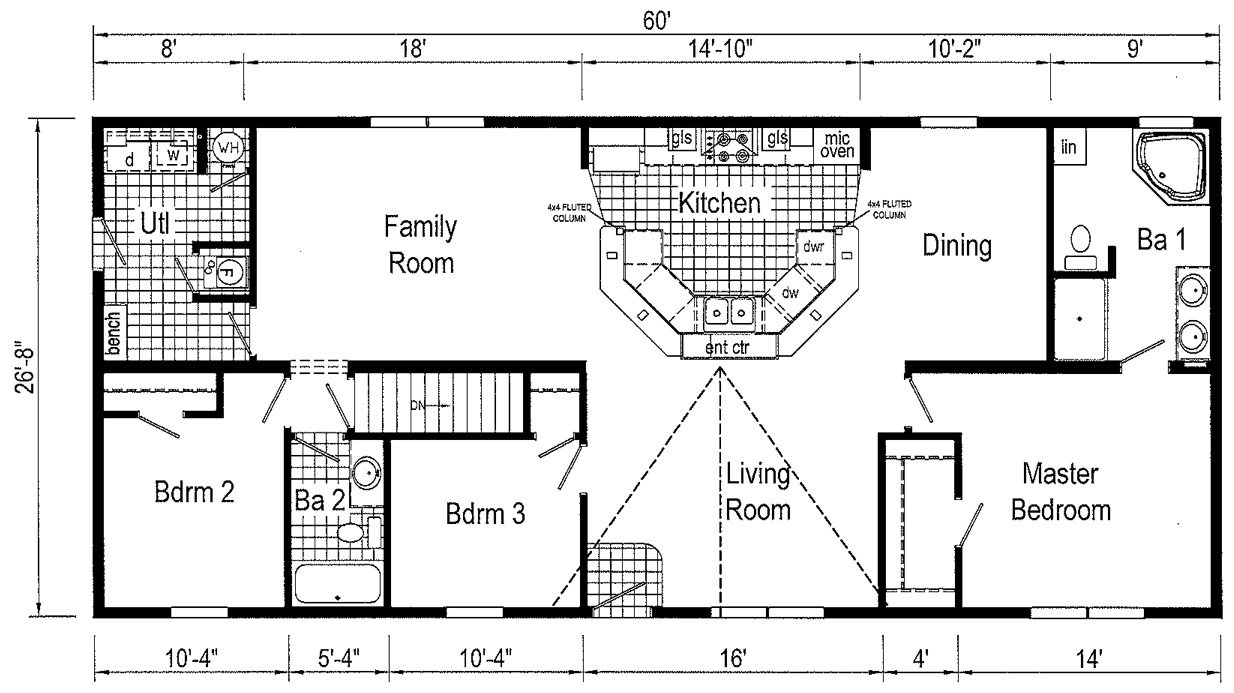 commodore-pg206a-floor-plan.jpg
