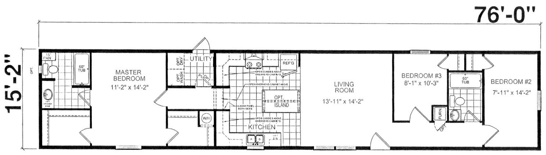 atlantic-l27610-floor-plan.jpg