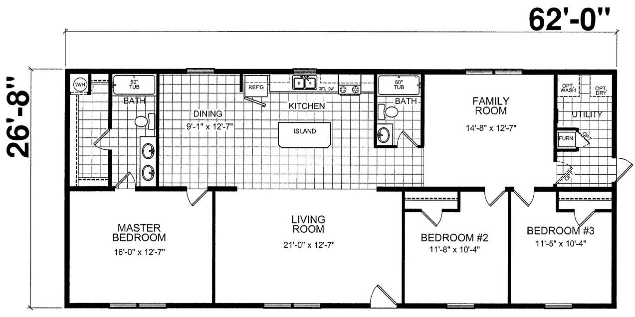 atlantic-a36225-floor-plan.jpg