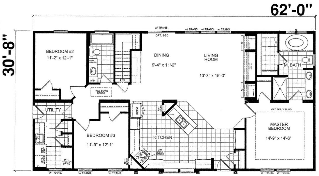atlantic-a96278-floor-plan.jpg