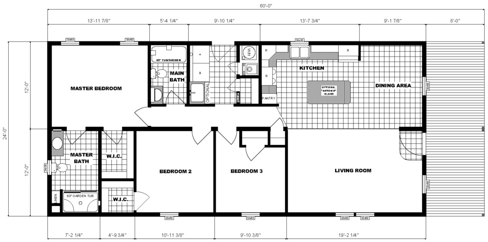 pleasant-valley-g294-floor-plan.jpg