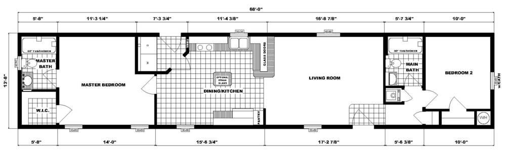 pleasant-valley-gh577-floor-plan.jpg