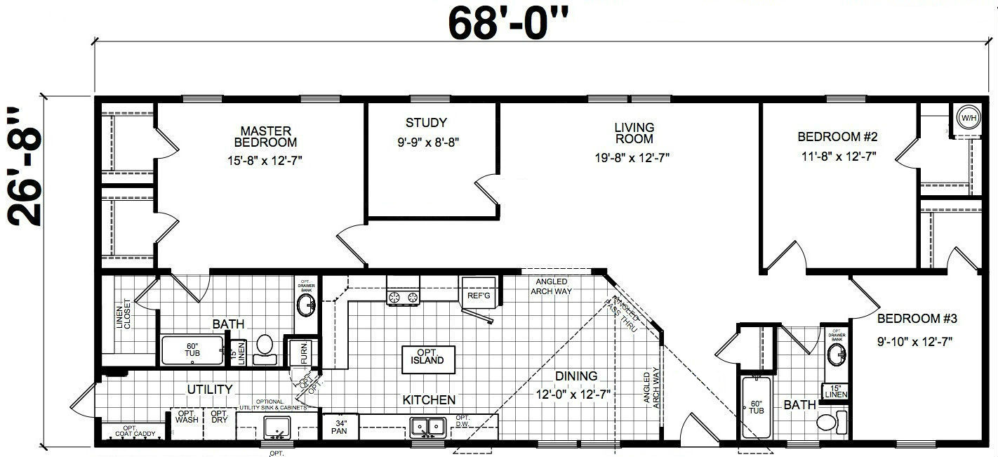 atlantic-a26802-floor-plan.jpg