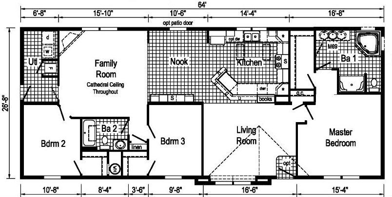 commodore-3a255a-floor-plan.jpg