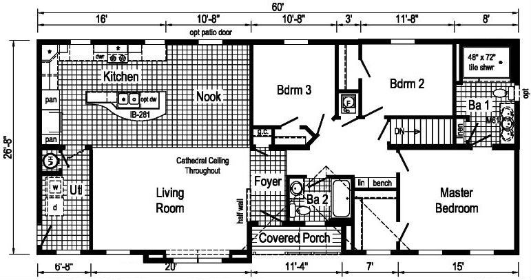 commodore-pg350a-floor-plan.jpg