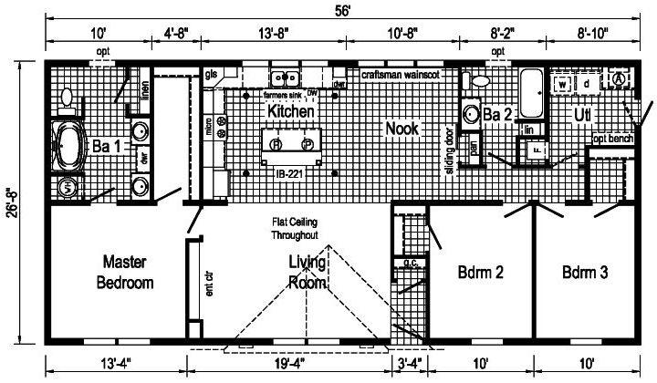commodore-td131a-floor-plan.jpg