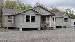 Pennwest Hobby Home II