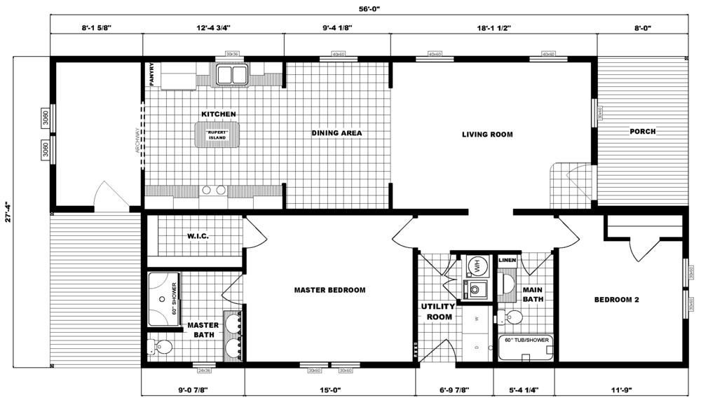 pleasant-valley-g3460-floor-plan.jpg