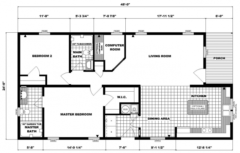 pleasant-valley-g215-floor-plan.jpg