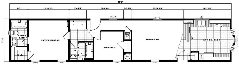 pleasant-valley-netrg613-floor-plan.jpg