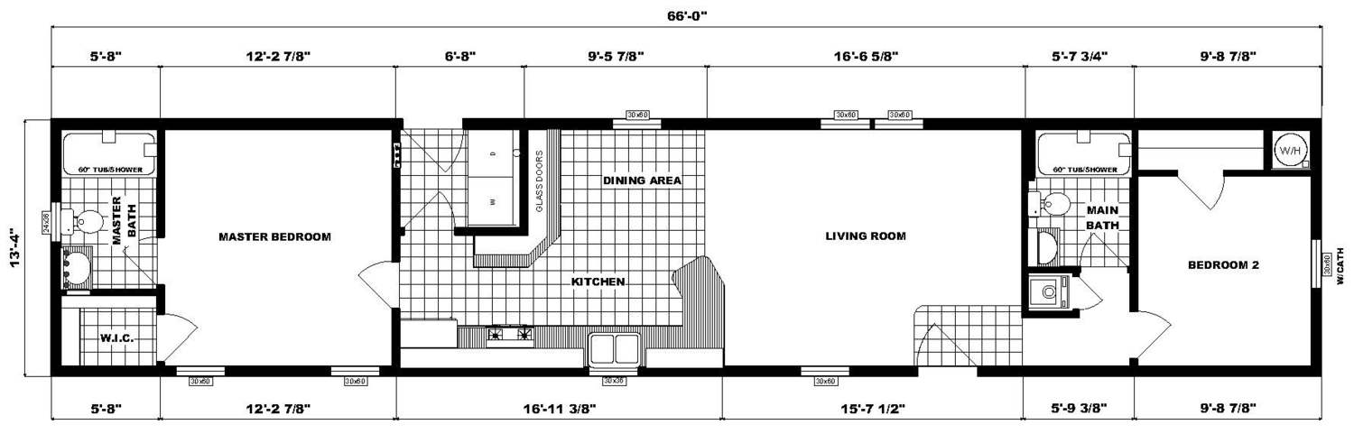 pleasant-valley-netrg618-floor-plan.jpg