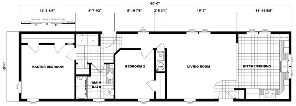 pleasant-valley-g16628-floor-plan.jpg