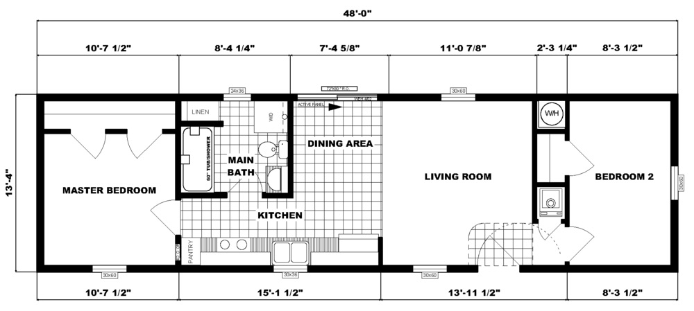 pleasant-valley-netrg629-floor-plan.jpg